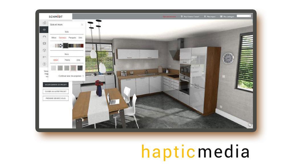HapticMedia.jpg