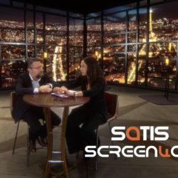 Web-TV-Satis-2017-Christie-Olivier-Collet.jpeg