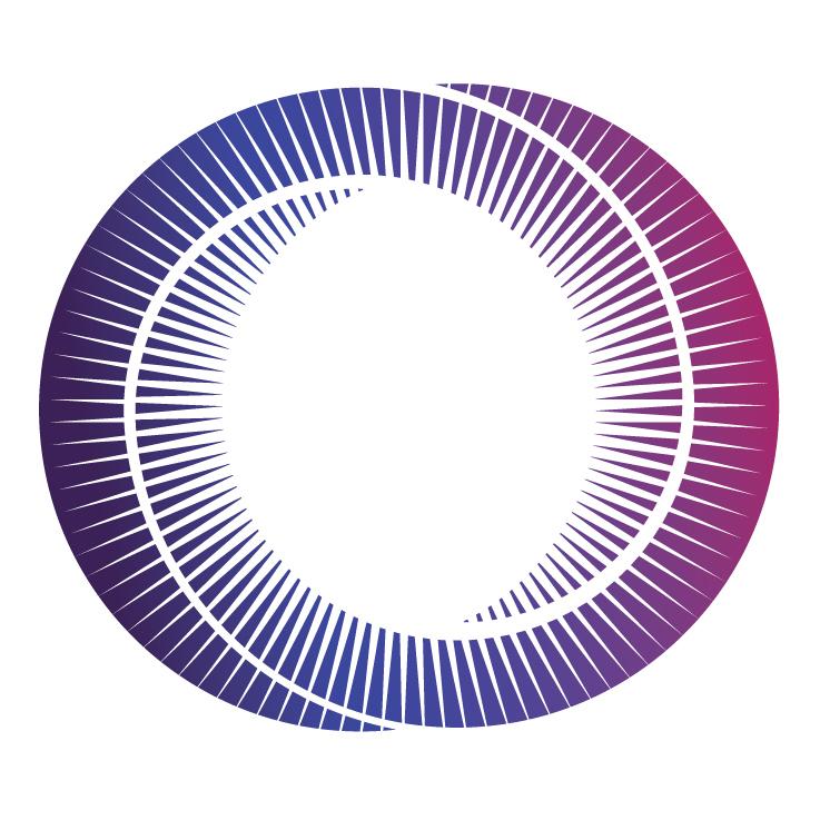 virtuality-logo-2018-carre.jpg