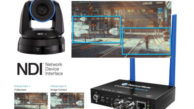 Camera-Virtuelle-Newtek.jpeg