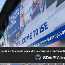 SDVoEAllianceISE18.jpeg