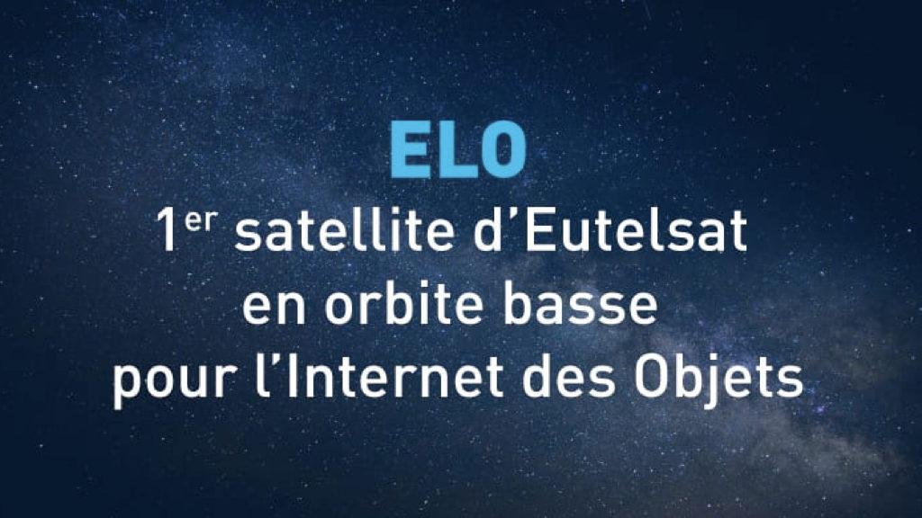 EutelsatElo.jpeg