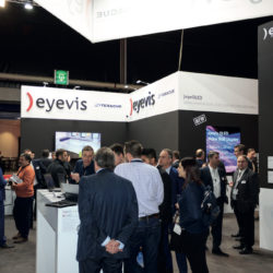 Stand-at-ISE-2018.jpg