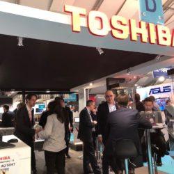 ToshibaITPartners2018.jpeg