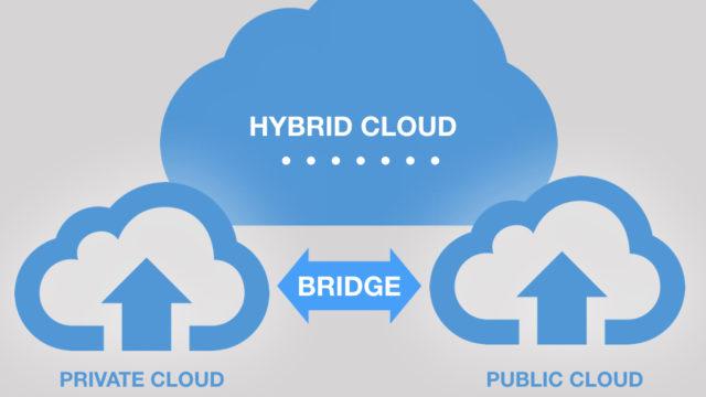 Cloud-hybride.Copyright-Illustration-Sonovision.jpeg