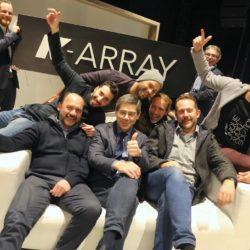 Karrayteam-photo-NKlimberg.jpg