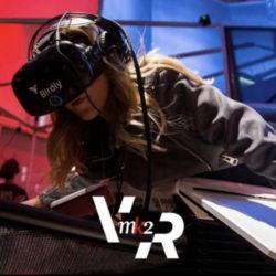MK2VR.001.jpeg