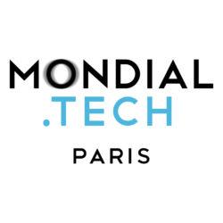 MondialTechParis.jpeg