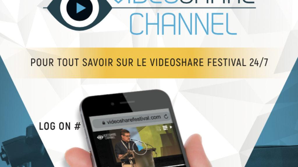 VideoshareChannel.001.jpeg