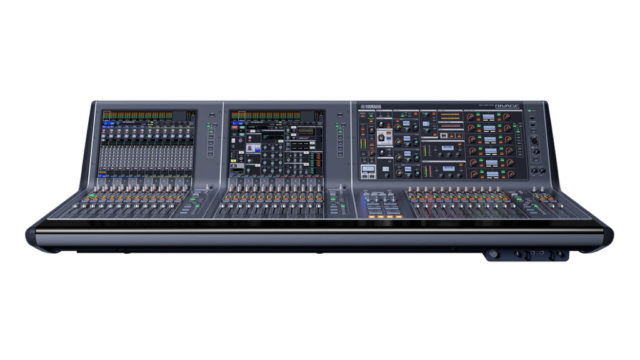 9-ISE-AudioMain.jpeg
