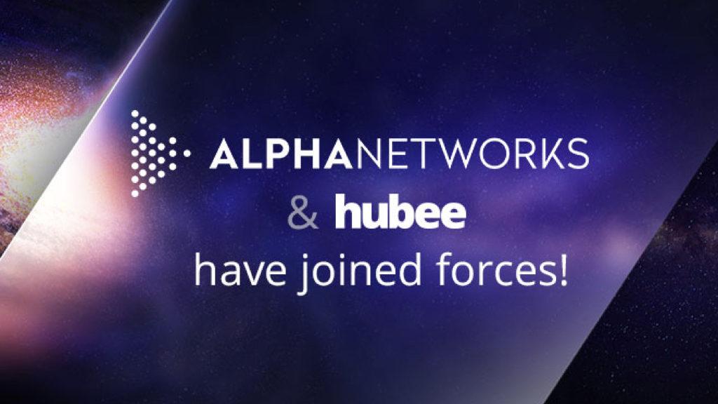AlphaNetworksHubee.jpeg