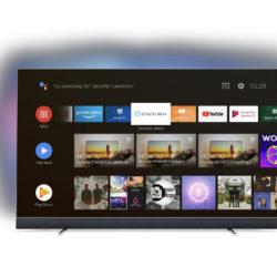 PhilipsTV.jpeg