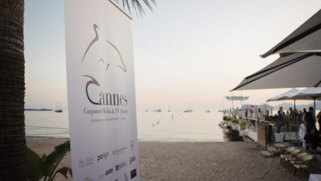 CannesCorpo2018.jpeg
