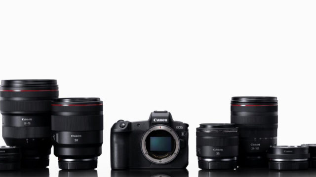 CanonEOSR.jpeg