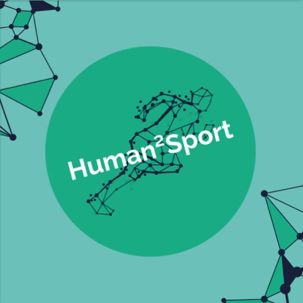 Human2Sport.png