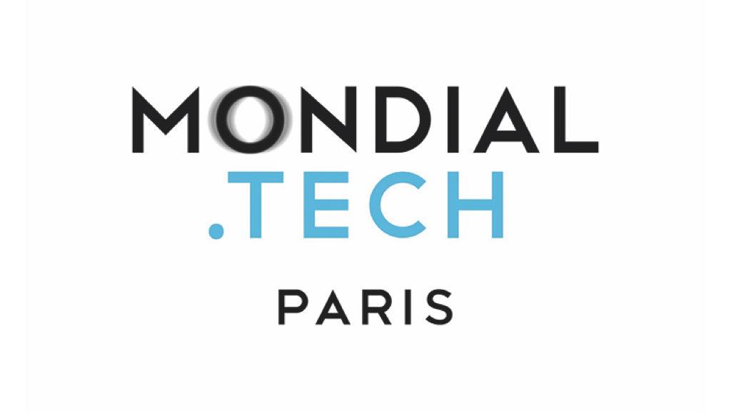 MondialTech2018.jpeg