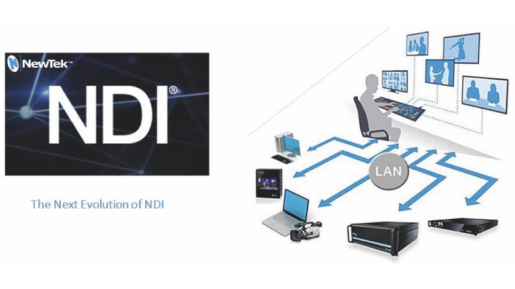 NDI3.5.jpeg