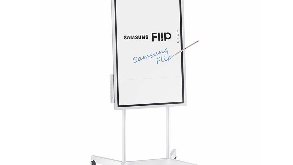 SamsungFlip.jpeg