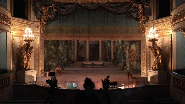 Theatre-de-la-reine.jpeg