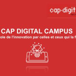 CAP_DIGITAL_CAMPUS_Sonovision.jpeg