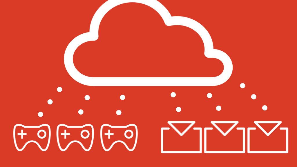 Cloud--videogame.jpeg