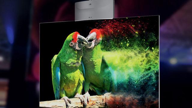 LG_Display_OLED1.jpg