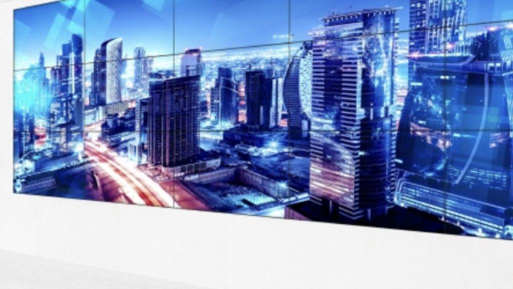 PanasonicShadowSense.jpeg