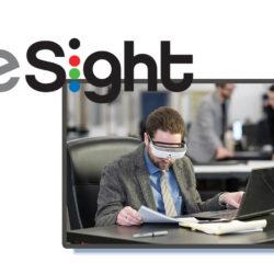 Esight.jpg