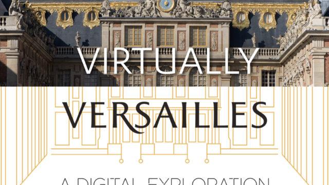 Versailles-Virtually.001.jpeg