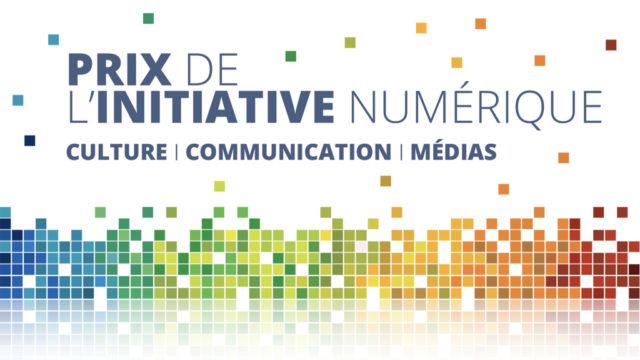 Audiens_Prix_Initiative_Numerique.jpeg