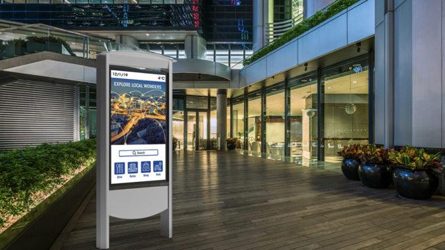 PeerlessAV_Smart_City_Kiosk.jpeg