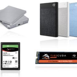 Seagate_SSD.jpeg