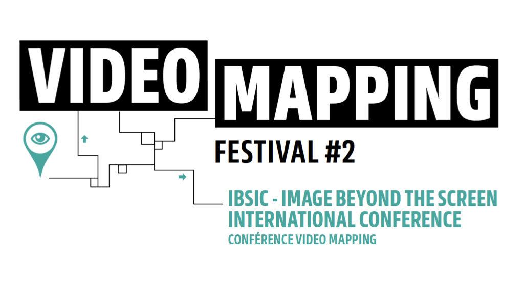 VIDEO_MAPPING_2019.jpeg