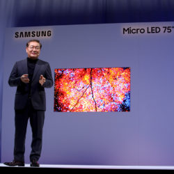 1_Samsung-microled-75-1.jpg