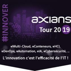 AXIANS_TOUR_2019.jpeg
