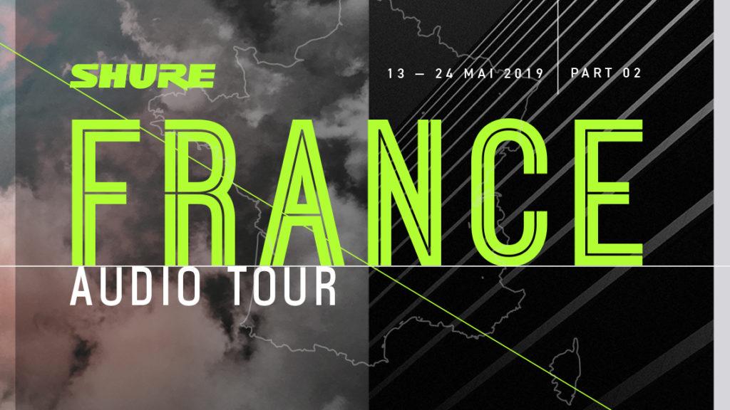 France_Audio_Tour.jpg