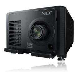 NEC_NC2402ML.jpeg