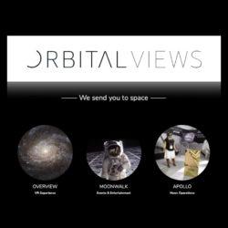 Orbital_Views.jpeg