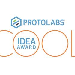 PROTOLABS_COOL_IDEA_AWARD.jpeg