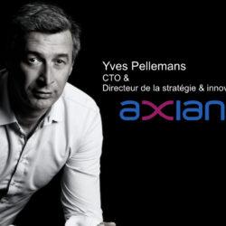 Axians001.jpeg