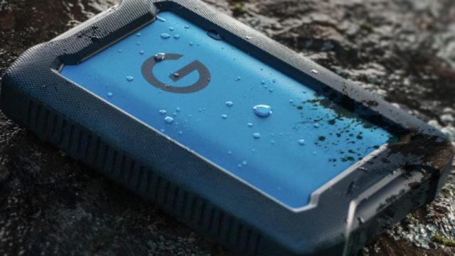 WD_G-Technology_ArmorATD.jpeg