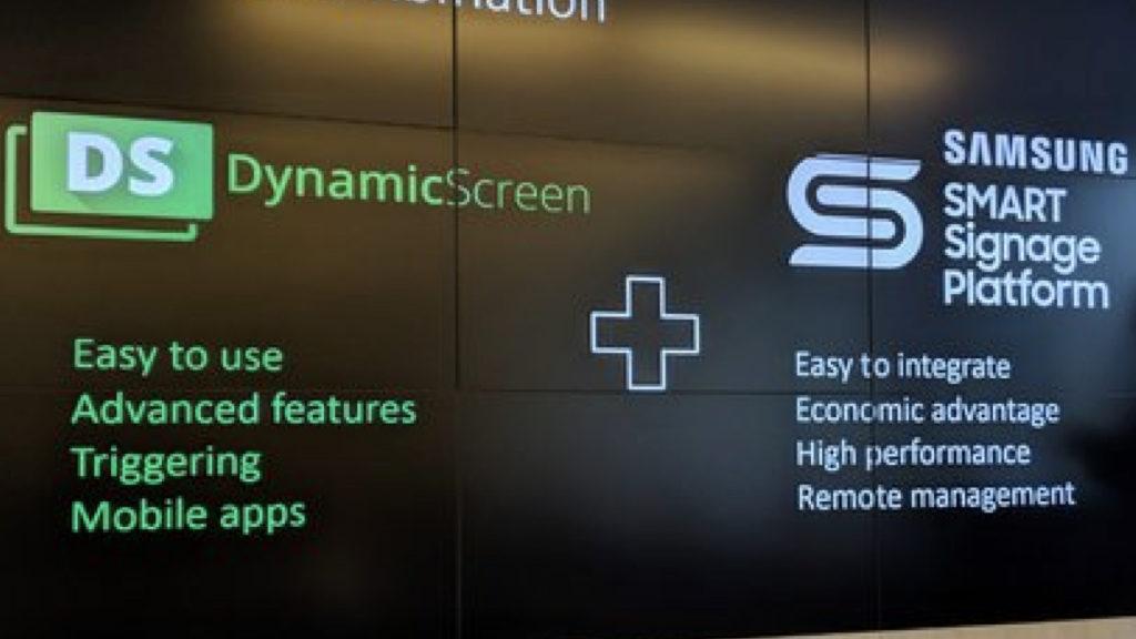 DynamicScreenSamsung001.jpeg