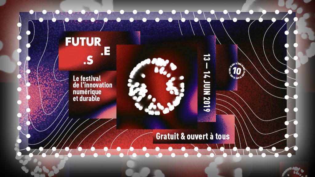 FUTURES19.jpeg