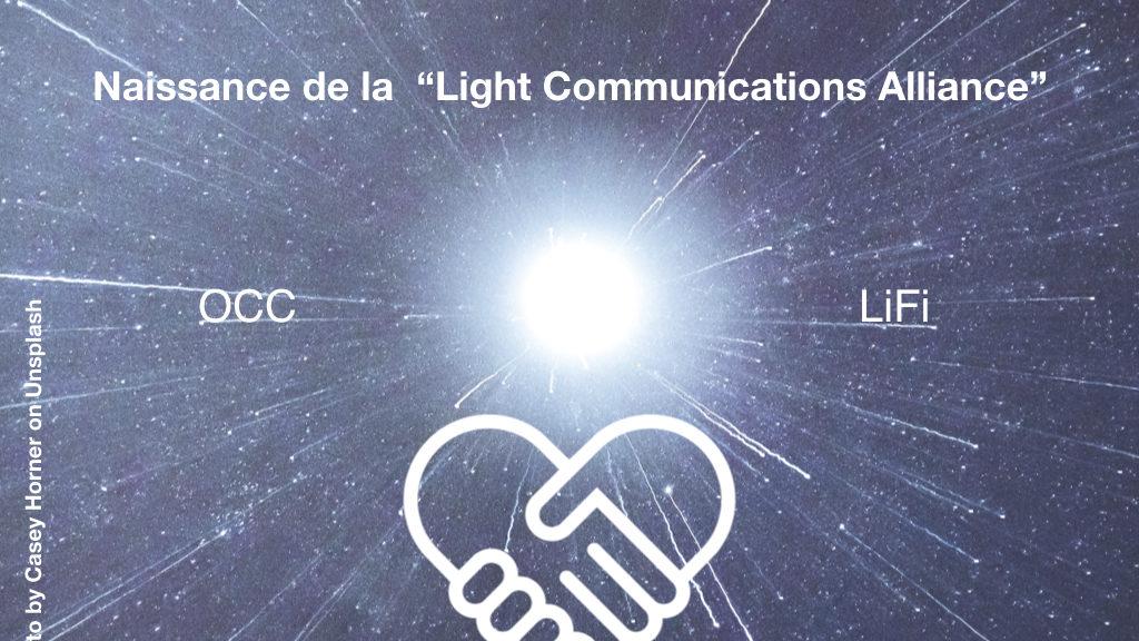 LightCommunicationAlliance.jpeg