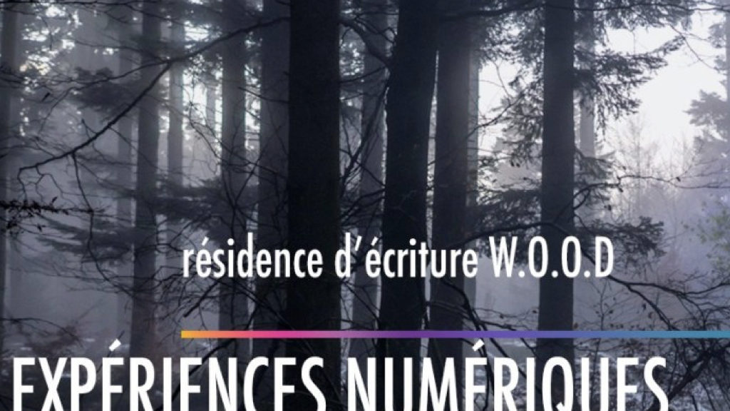 RESIDENCE_WOOD001.jpeg
