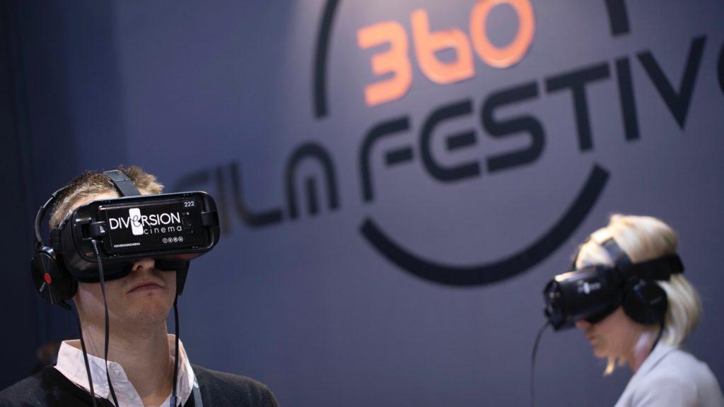 360FILMFEST.jpeg