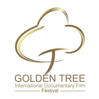 GOLDEN-TREE.jpg