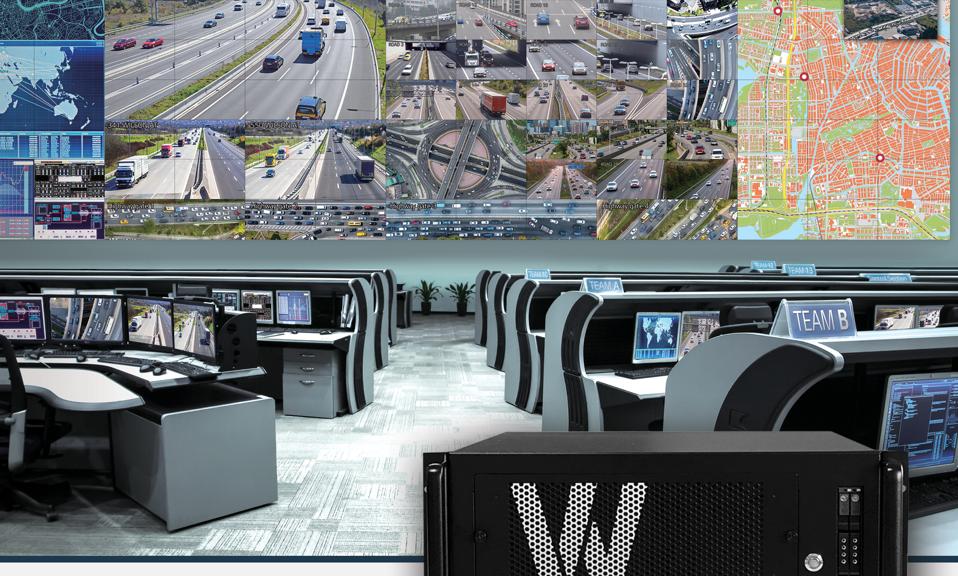 VuWall-LGElectronics.png