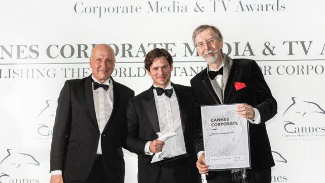 Cannes_Corporate_Media_TV_Awards19.jpeg