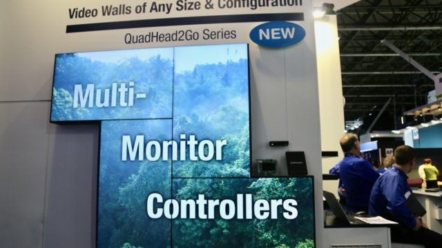 Matrox-Quadhead-IBC-Sonovision-1.jpeg